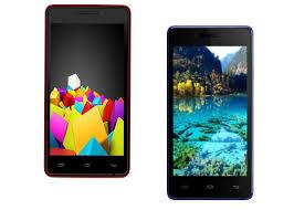 image micromax mobile
